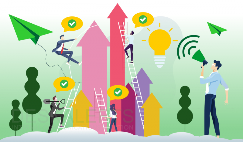 communication, corporate culture, workplace culture