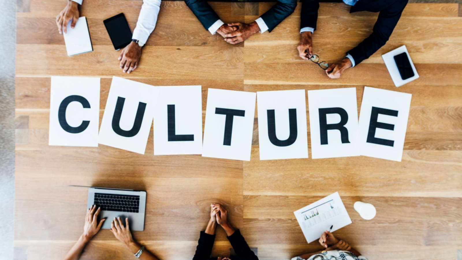 work culture, corporate culture, workplace culture, workethics