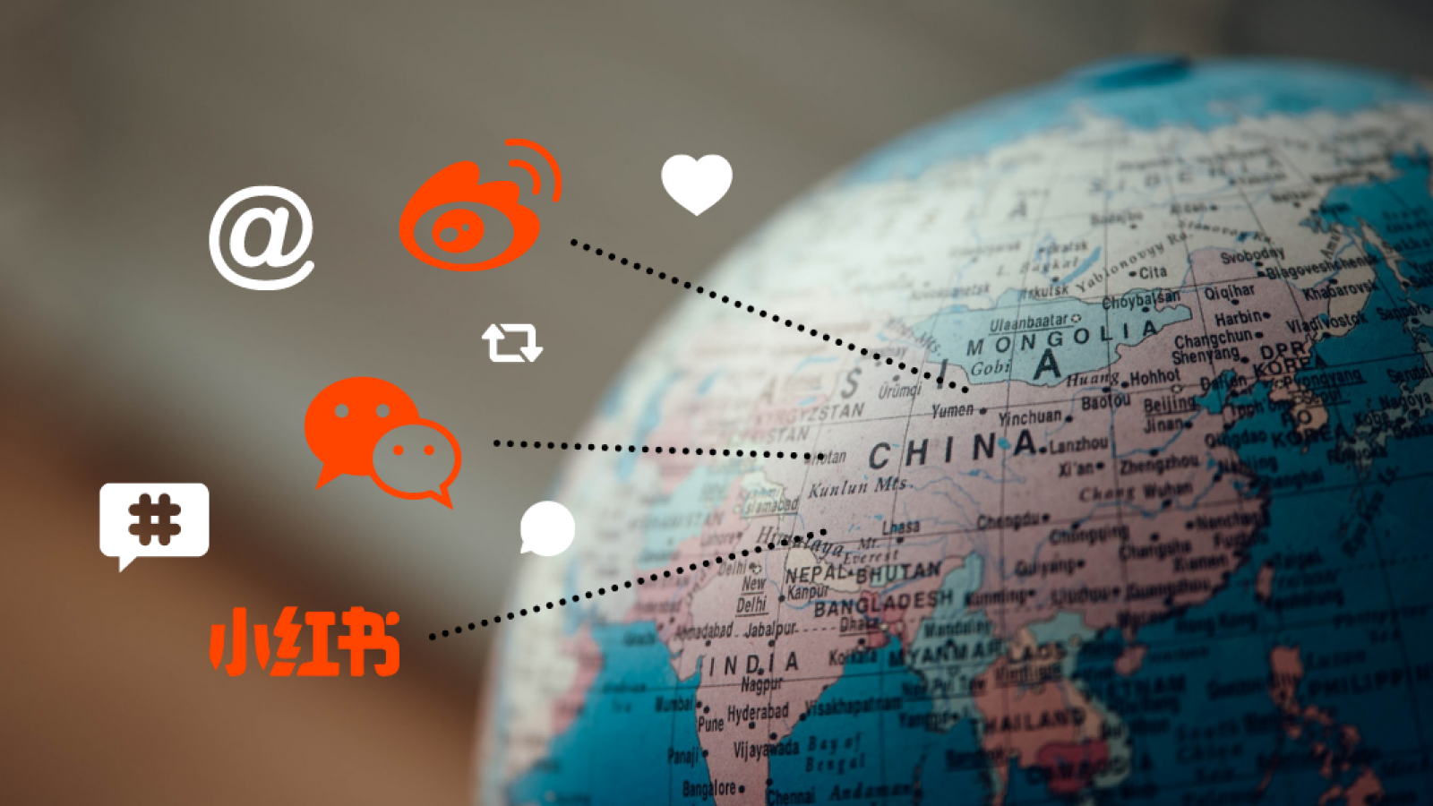 Guide to Brand Marketing in China   Socium