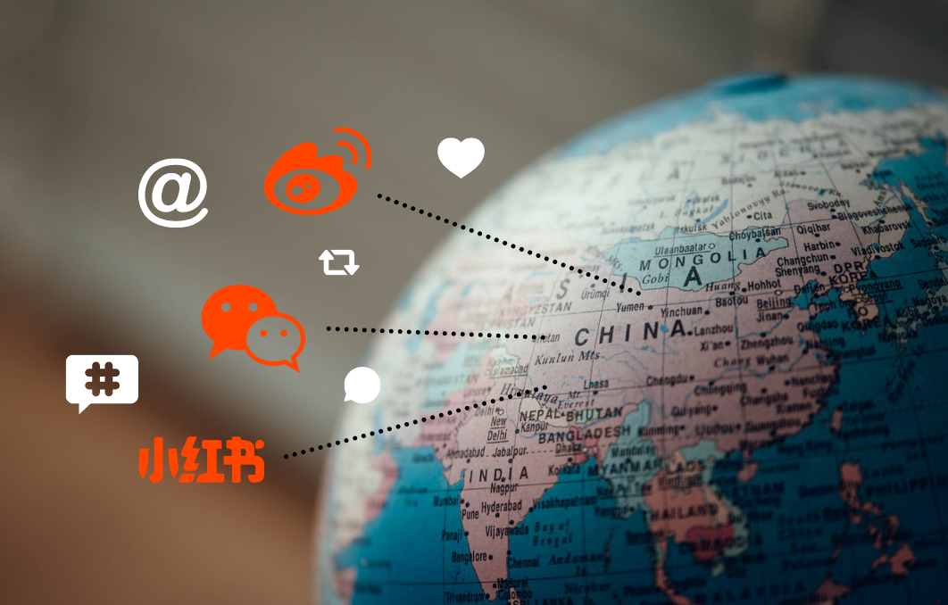 Guide to Brand Marketing in China | Socium